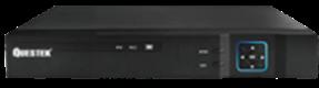 Đầu ghi hình 8 kênh  Questek Eco-6108SAHD 2.0