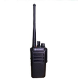 Bộ đàm Motorola GP 960 UHF