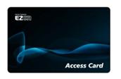 Samsung DTC-1073SHN-583RC/EN