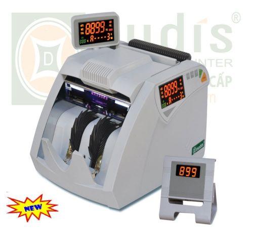 Oudis 8899A