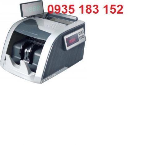 Oudis 6600C