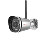 Foscam FI9800P HD 1.0Mp