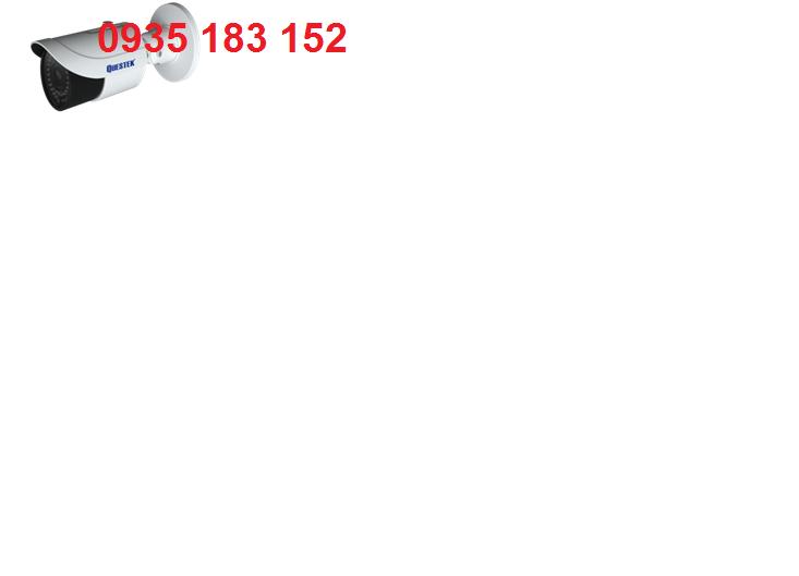 Questek Win-6023IP