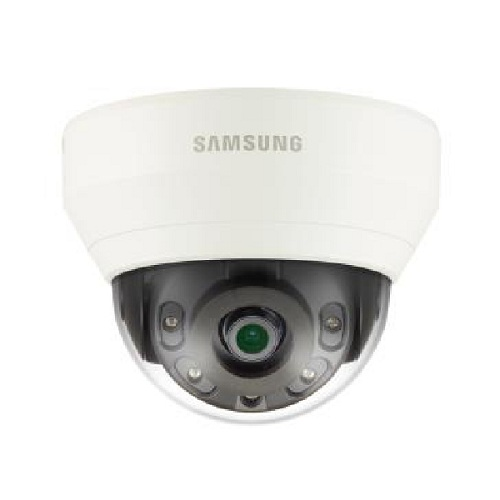 Samsung QND-7020RP