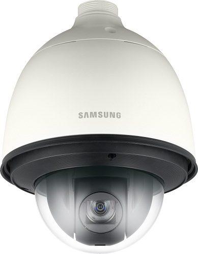 Samsung SNP-6321HP