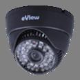 Eview IRD2548A10