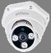 Eview IRD2803A10