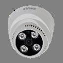Eview IRD3004A10
