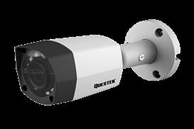Camera 4 in 1 Kbvision KX-2011S4