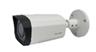 Camera HDCVI hồng ngoại 2.1 Megapixel KBVISION KX-NB2005MC22
