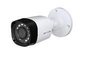 Camera HDCVI hồng ngoại 4.0 Megapixel KBVISION KX-2K11CP