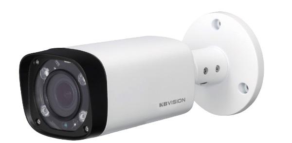 Camera HDCVI hồng ngoại KBVISION KX-2K15C