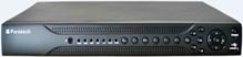 Đầu ghi hình Full HD AHD-H 1080P 2.4M PRC-4600AH