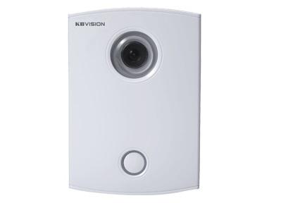 Camera chuông cửa Kbvision KB-VDP02G
