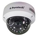 Camera  Puratech PRC-235AI