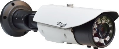Camera IP Goldeye NWE741-IR