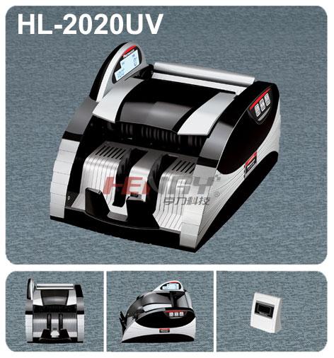 Henry HL-2020UV