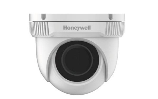 Camera Honeywell HED2PER3