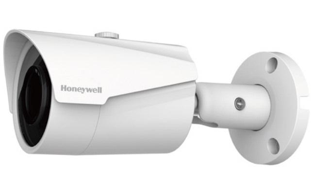 Camera Honeywell HBW4PER1