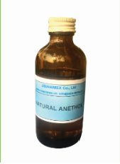 Natural Anethol png