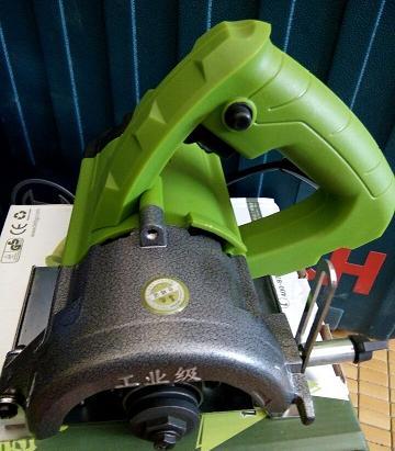 Máy cắt gạch BLD 91101