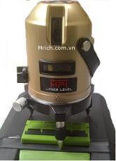 Máy cân bằng laser HPi5