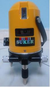 Máy cân bằng laser SUKER SK-05