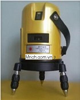 Máy cân bằng Laser Sincon SL-211H