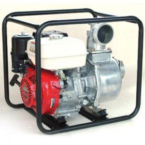 Máy bơm nước chạy xăng Washi LT20CX