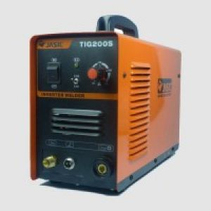 Máy hàn điện tử Jasic TIG-200s