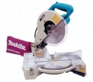 Máy cắt nhôm Makita ls1030
