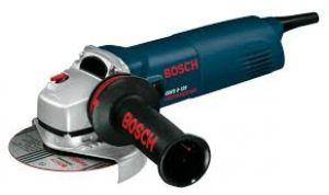 BOSCH GWS 8-125C