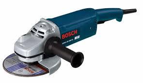 BOSCH GWS 2000-230