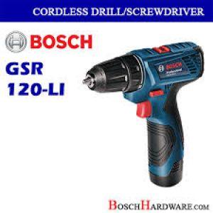 GSR120-LI