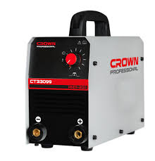 Crown CT33099- MMA-200