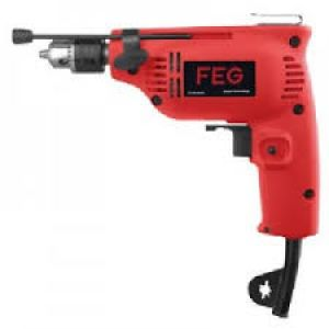 Khoan FEG EG506A