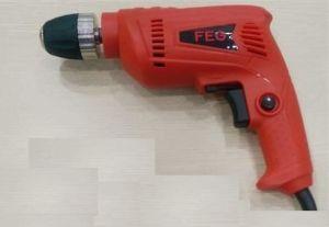 Khoan FEG EG512