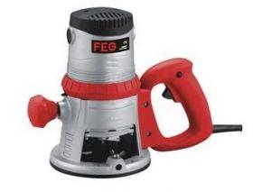 Máy soi FEG EG313A