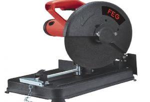 Máy cắt sắt FEG EG-936