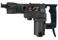 Khoan FEG EG 580
