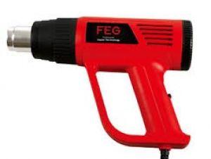Máy thổi hơi nóng FEG EG-109