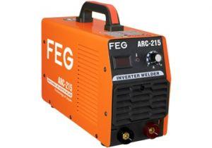 Máy hàn FEG ARC 215