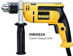 Máy khoan DEWALT DWD024