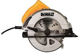Máy cưa gỗ DEWALT DWE561