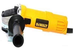 Máy mài DEWALT DW8200S