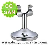 Cây kẹp số bàn inox SD301