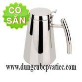 Bình cafe, bình trà inox TC102