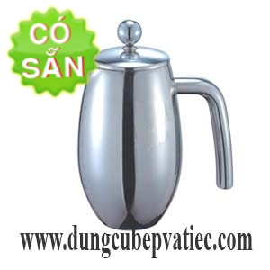Bình cafe, bình trà inox TC031
