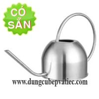 Bình inox 1 lít TC801