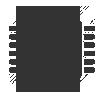 Inverter (Bộ đổi điện)